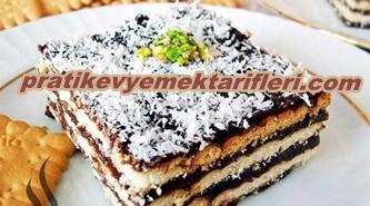 biskuvili-pasta-tarifi