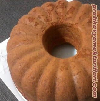 kakolu-sadeli-kek