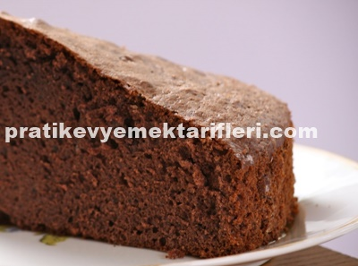 tencerede-sunger-kek
