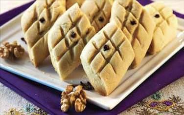 karanfilli-un-kurabiyesi-tarifi-2