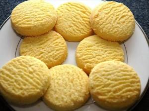limonlu-kurabiye-tarifi-1
