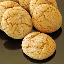 misir-unlu-kurabiye