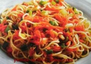 sebzeli-spagetti-tarifi