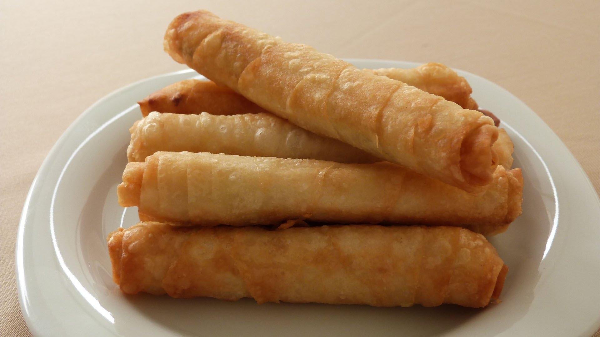 sigara-boregi-peynirli