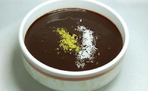 Supangle