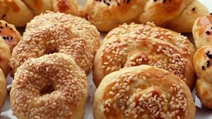 tuzlu-kurabiye-tarifi-3