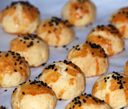 tuzlu-kurabiye-tarifi-5