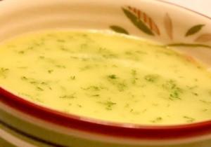 Kabak çorbası görselleri