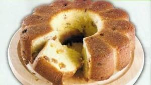 Üzümlü kek görselleri