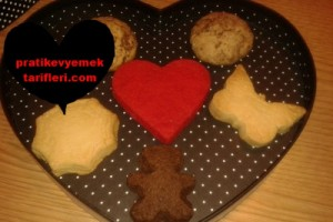 renkli-yilbasi-kurabiye-tarifi