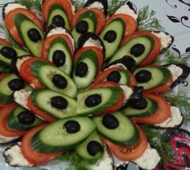 yilbasi-ozel-salatasi