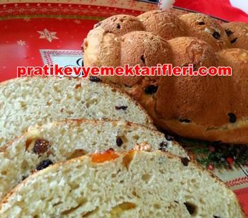 yilbasina-ozel-ekmek-tarifi