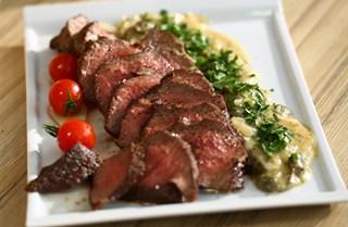 Et Yemekleri - Tarifin Görselleri 3