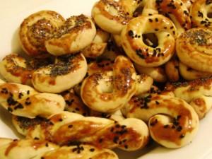 pratik-tuzlu-kurabiye-tarifi-kly