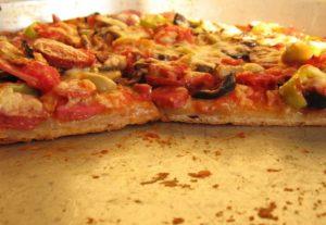 evde-pizza
