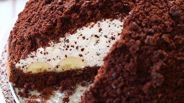 Köstebek Pasta Tarifleri