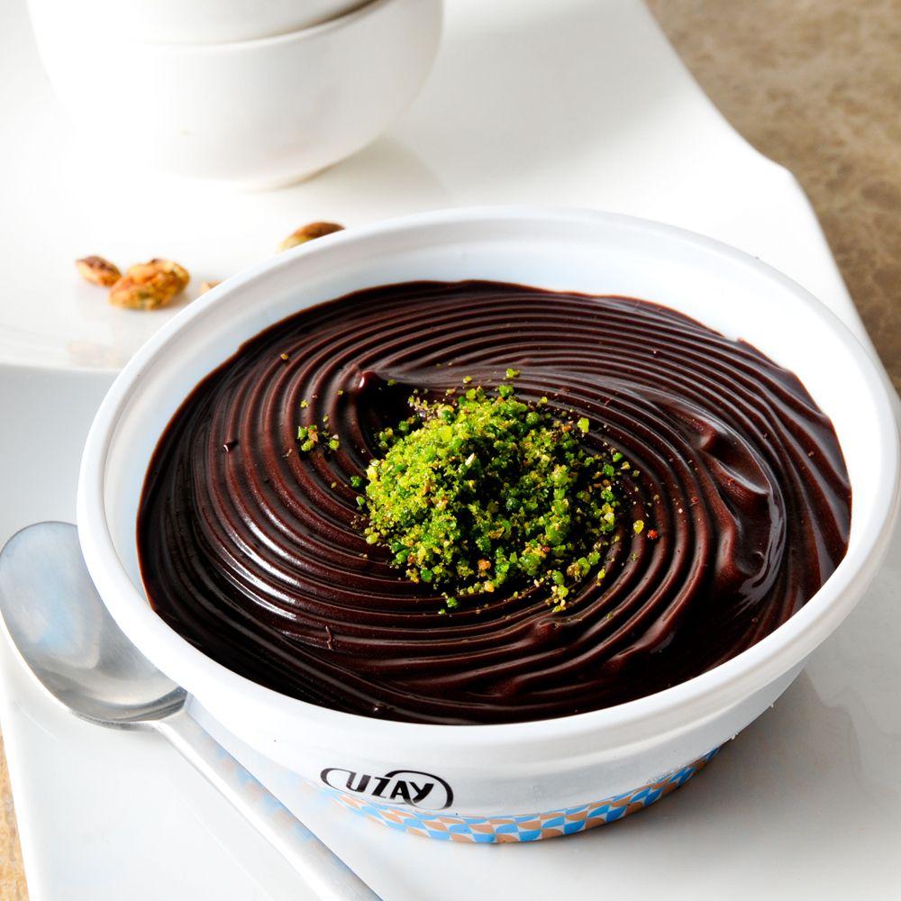 Supangle görselleri