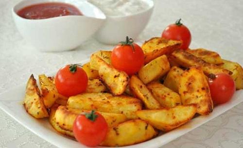 elma-dilimi-patates-tarifi-1