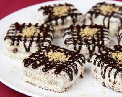 Kolay Pasta Tarifleri