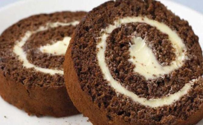 Pasta Tarifleri, Pasta Tarifinin Görselleri 3