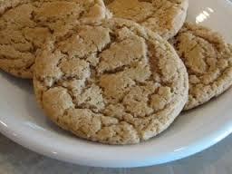 diyet kurabiye tarifi kuru incirli