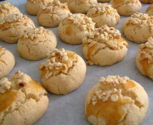 kurabiye tarfi