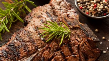 New York Steak Tarifi